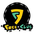 Freeclub