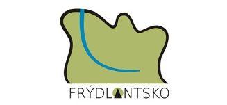 Frydlantsko-logo-partneri