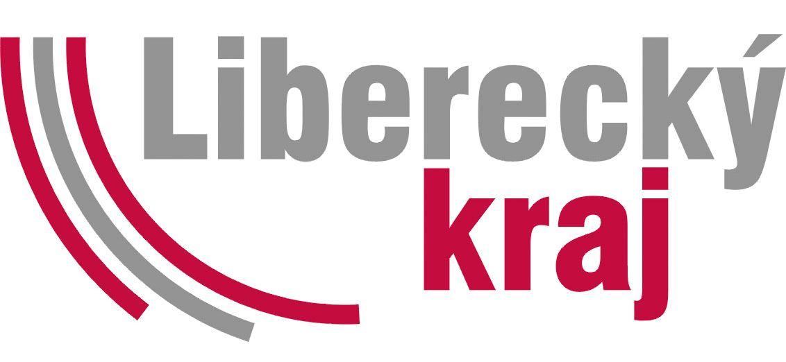 Liberecky-kraj-logo-partneri