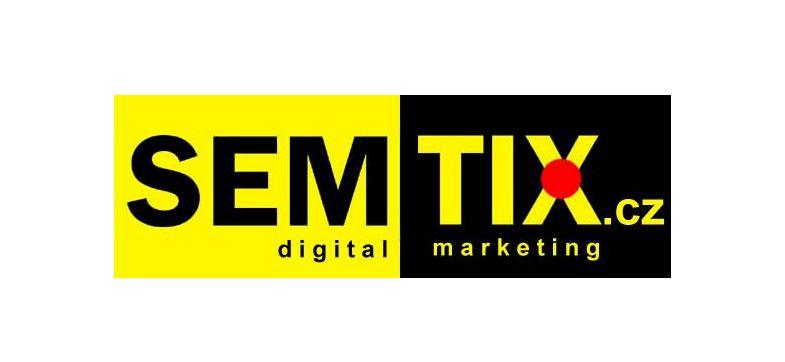 semtix-logo-partneri_space